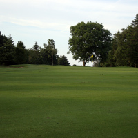 Forrest-Little-13th-Hole
