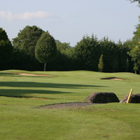 Forrest-Little-1st-Hole