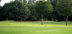 Forrest-Little-8th-Hole