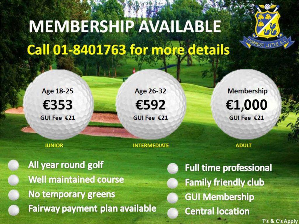 Membership-Offer-2018N