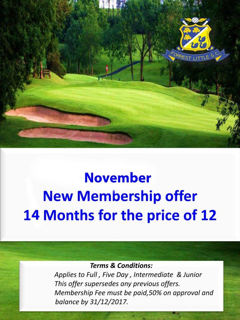 Novemberr-offer2017_18