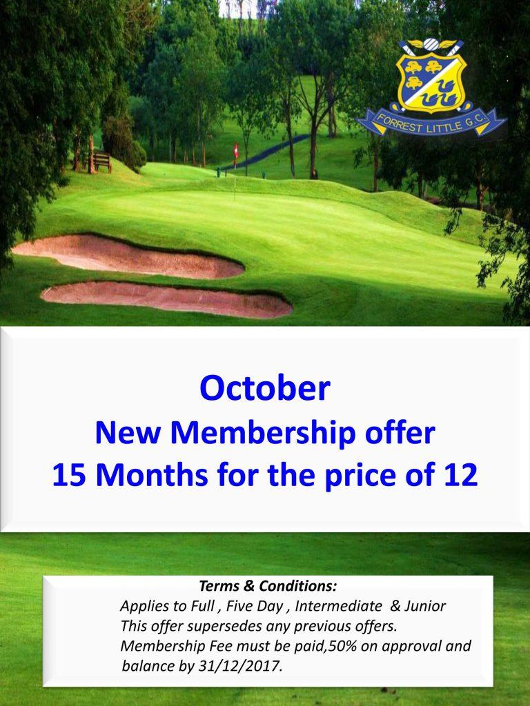 October-offer2017_18
