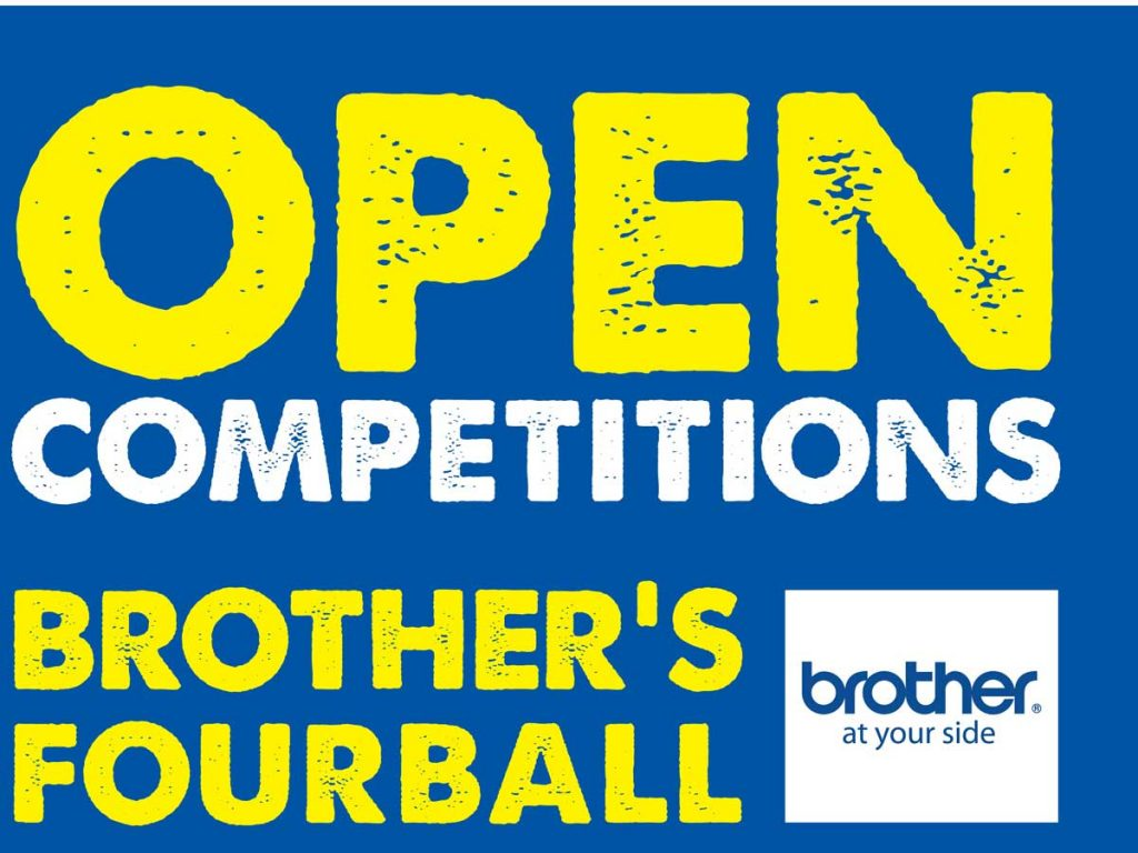 Open-Brother-24th-Jun18