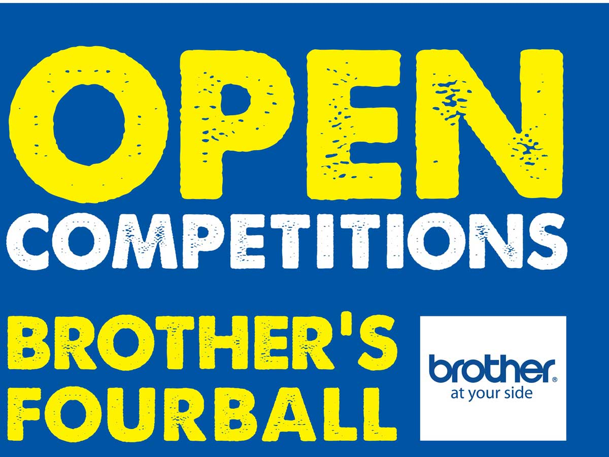 Open-Brother-23rd-Jun19