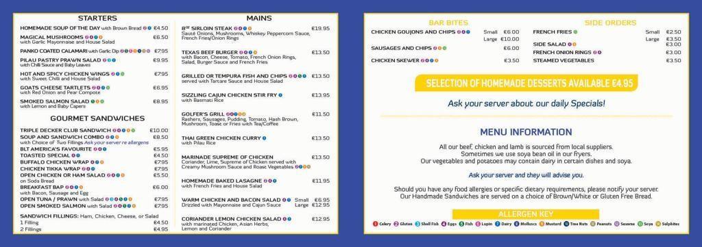 restaurant_menu-for-reopening