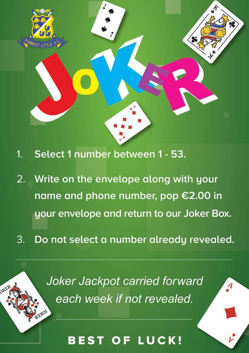 Joker_Jackpot_2019