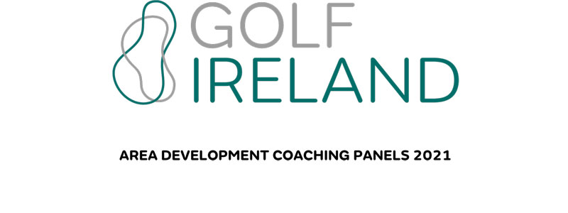 2021_boys-and-girls-area-development-coaching-panels-1