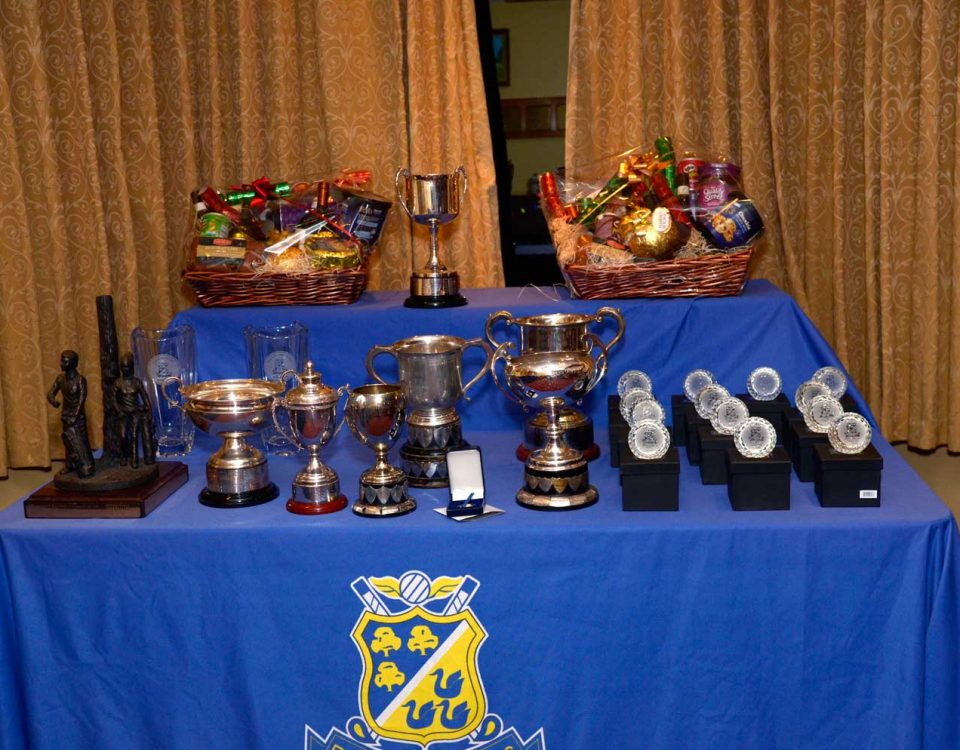 Annual-Presentation-night