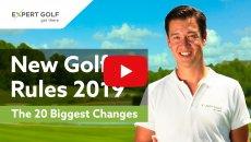 New-GolfRules2019