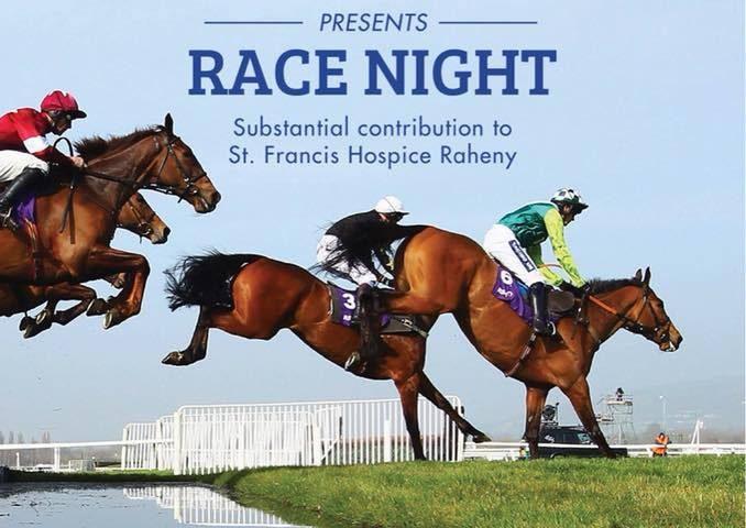 Race_night