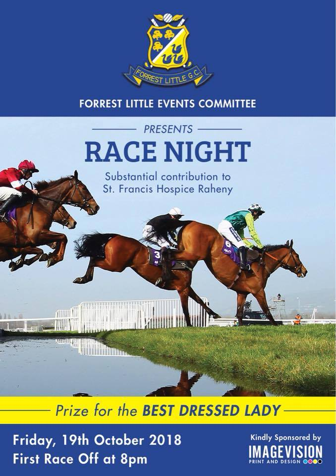 Race_night