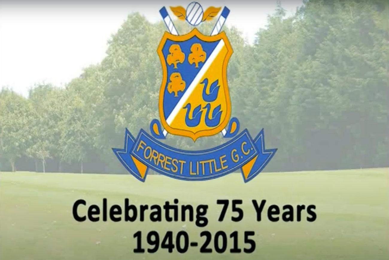 Celebrating_75_years