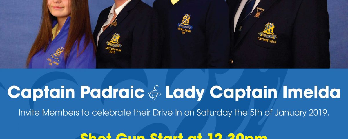 captains_drive_in_2019
