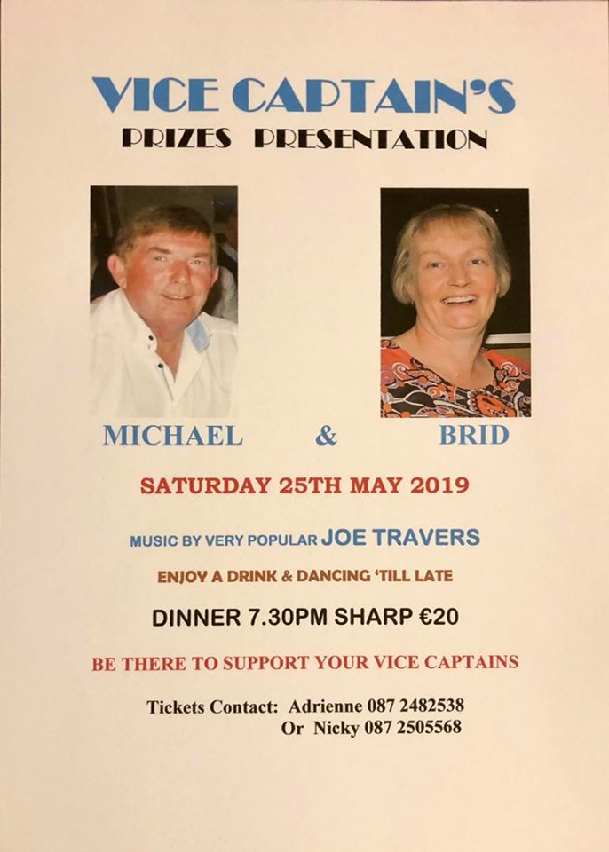 2019Vice_Captains_MichaelBrid