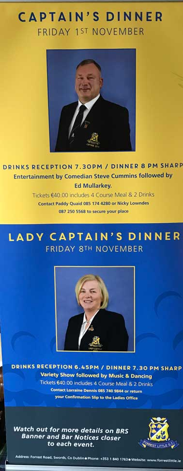 2019CaptainsLadyCaptains_Dinner