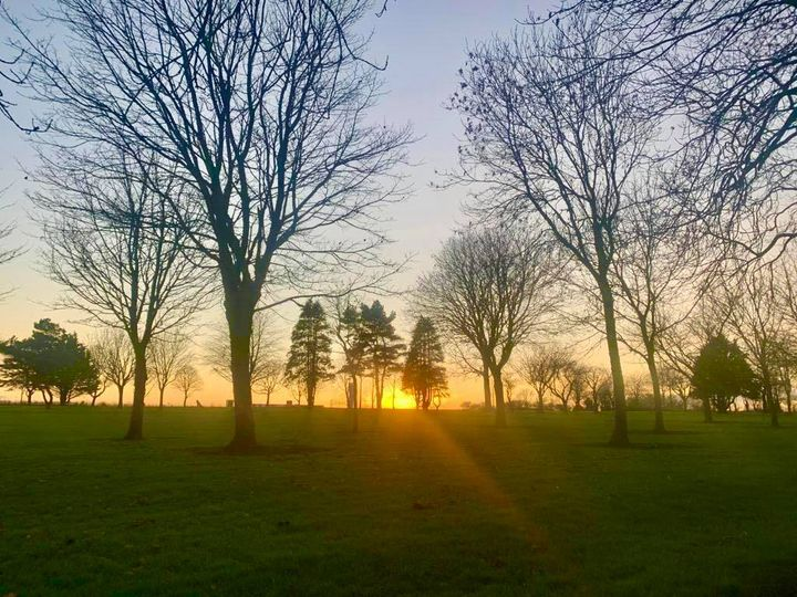 Sunset_ForrestLittle_Dec20