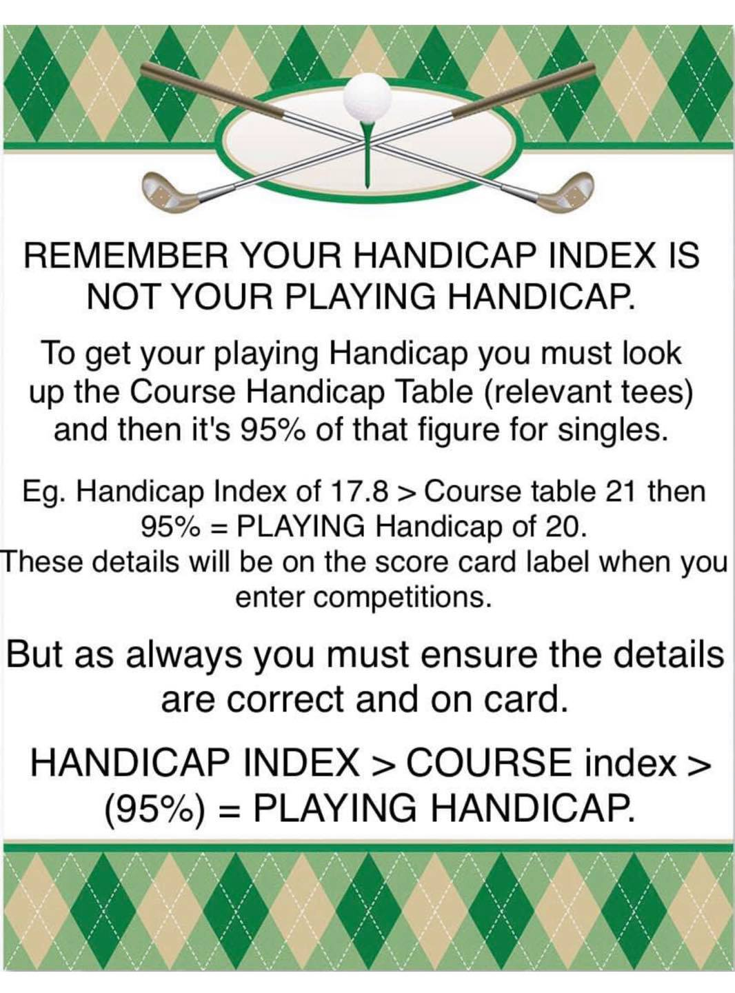 Handicap_index