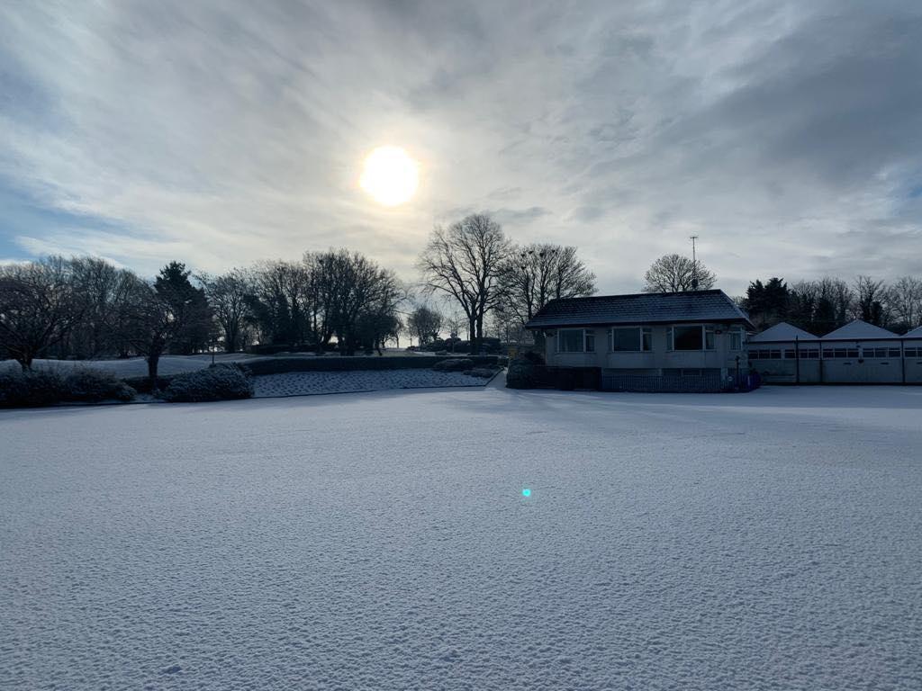 2021_jan_snow5