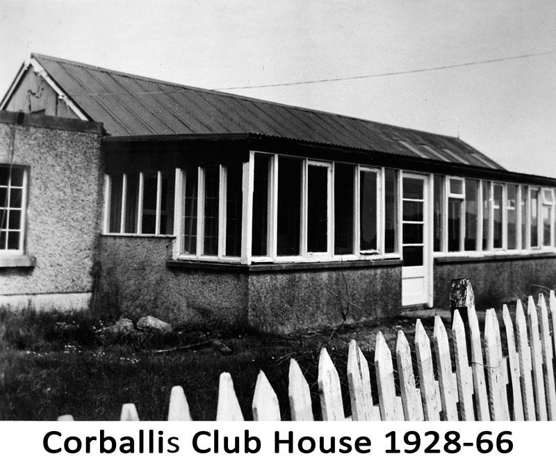corballis1928-66A