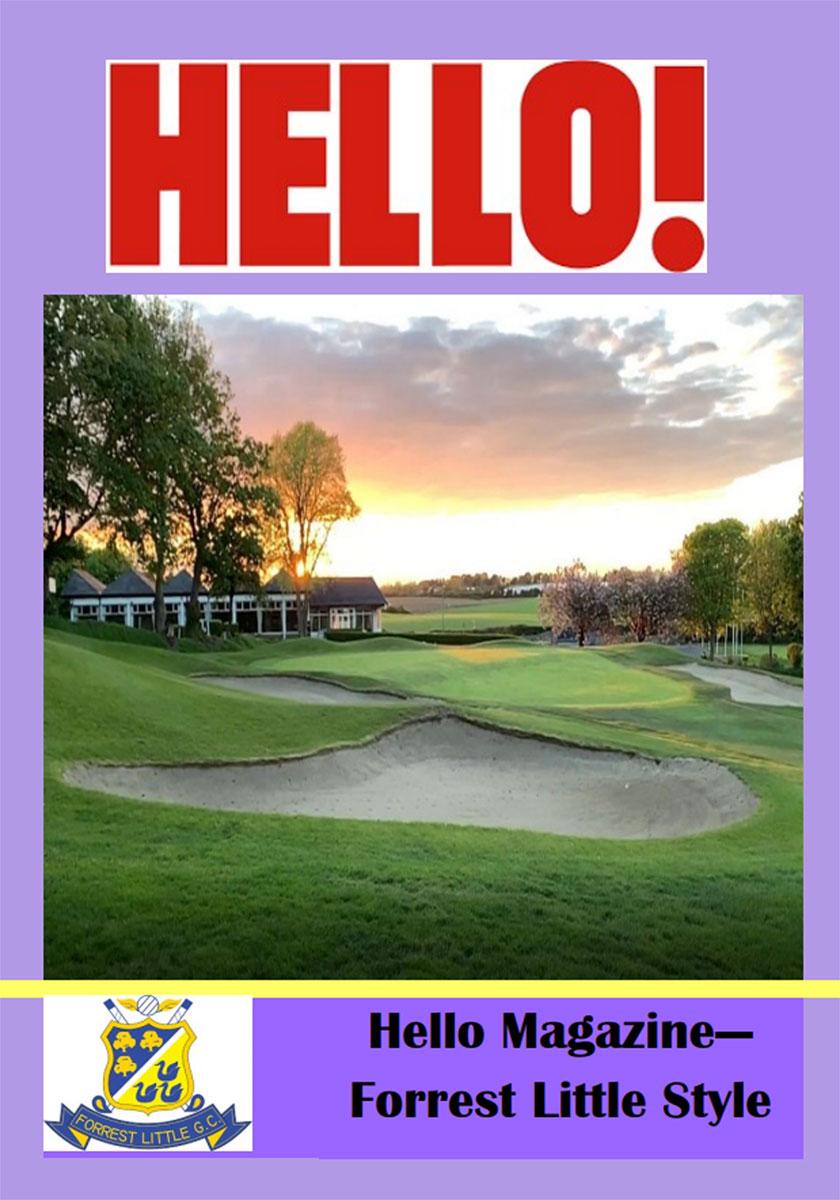 Hello_Magazine_FL_style