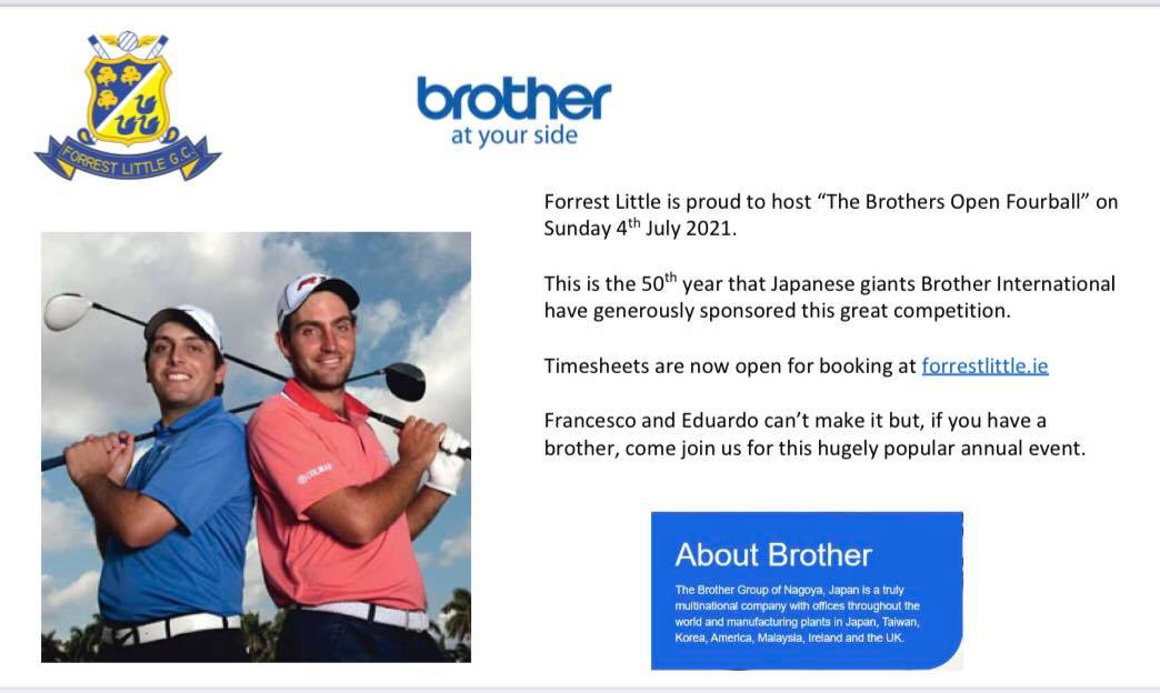 2021_Brothers_Open_Fourball